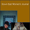 The Downeast Women's Journal